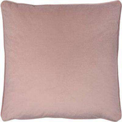 Opulence Soft Velvet Cushion Powder