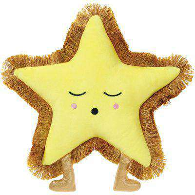 Star Lord Kids Plush Toy Multicolour