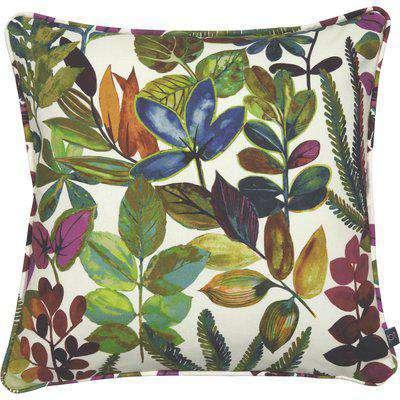 Tonga Cushion Jewel