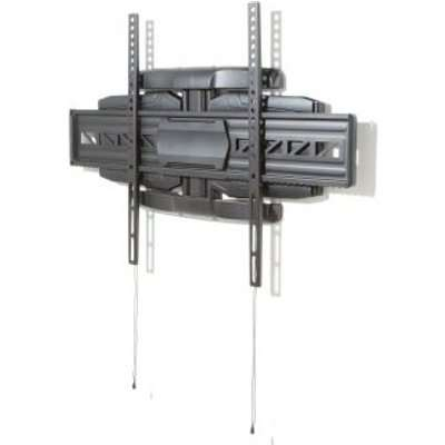 Dylan Wall Mounted TV Bracket With Multi Action