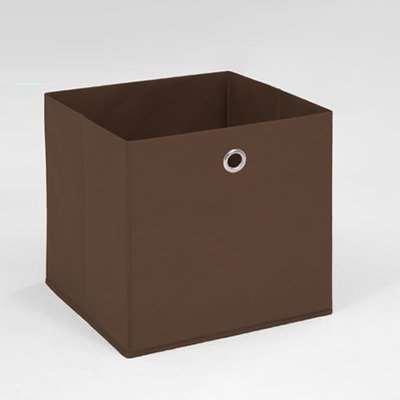 Mega Foldable Storage Box