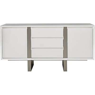 Bianco Sideboard
