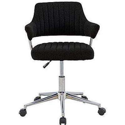 Blaire Swivel Office Chair
