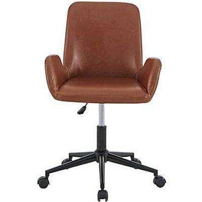 Emerson Swivel Office Chair
