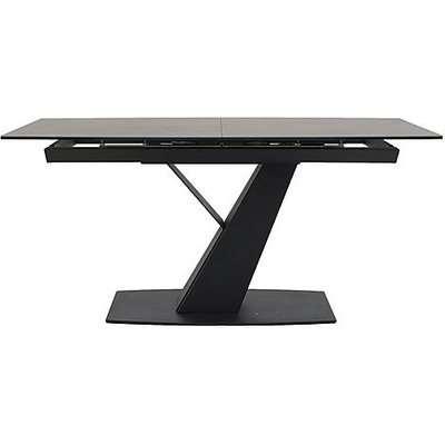 Enterprise Dining Table