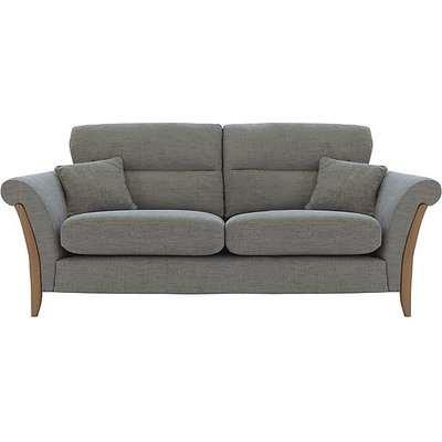 Ercol - Trieste Medium Sofa