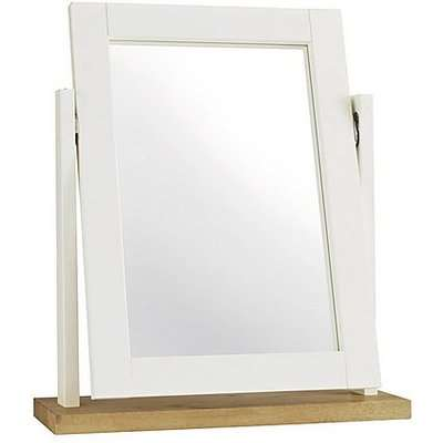 Eva Vanity Mirror