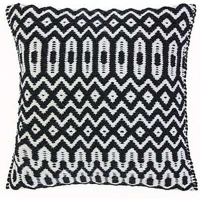 Halsey Outdoor Cushion