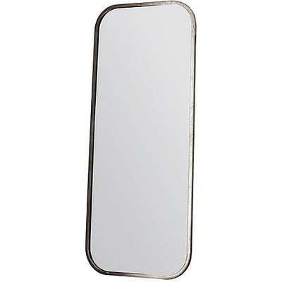 Landon Leaner Mirror