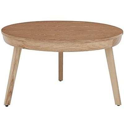 Lista Coffee Table