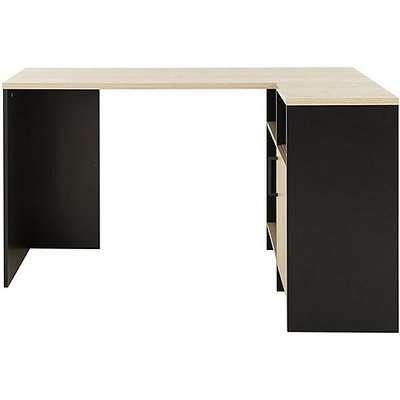 Parker Corner Desk