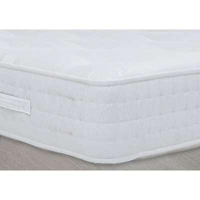 Sleep Story - Firm Sleep 1500 Mattress - King Size