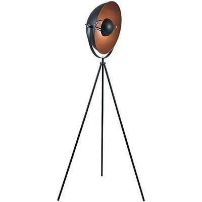 Sona Tripod Floor Lamp