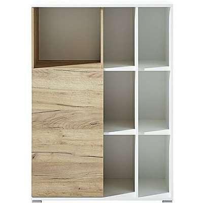 Zane Filing Cabinet