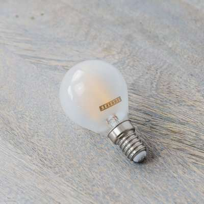 Indoor Monkey Light Bulb