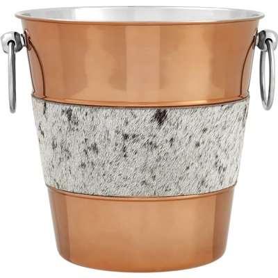 Albany Champagne Wine Bucket