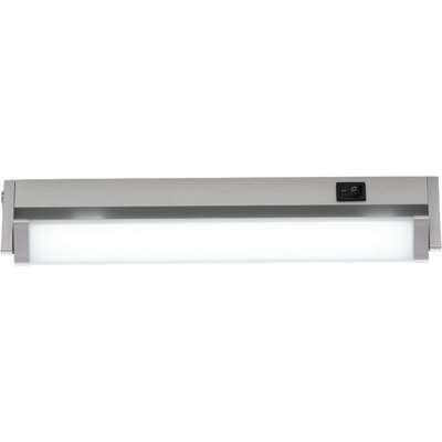 Arlec 6W LED Swivel Head Cabinet Light