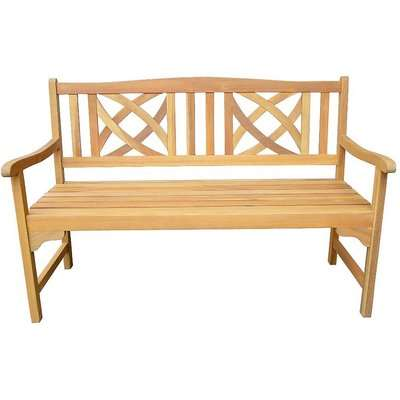 Bonnie Garden Bench