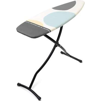 Brabantia Ironing Board D Heat Resistant Parking Zone