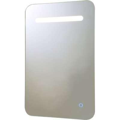 Croydex Henmore LED Illuminated Bathroom Mirror