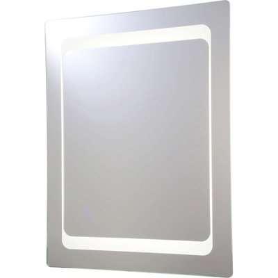 Croydex Sherston LED Illuminated Bathroom Mirror