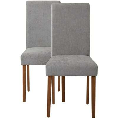 Lovan Dining Chairs - Set of 2