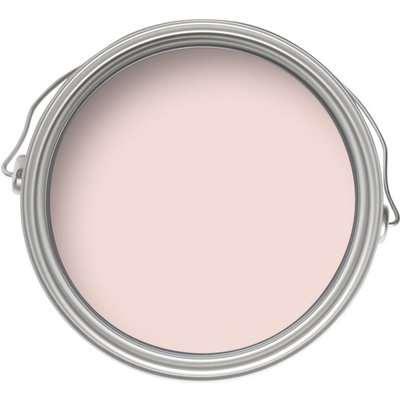Farrow & Ball Eco No.230 Calamine - Full Gloss Paint - 750ml