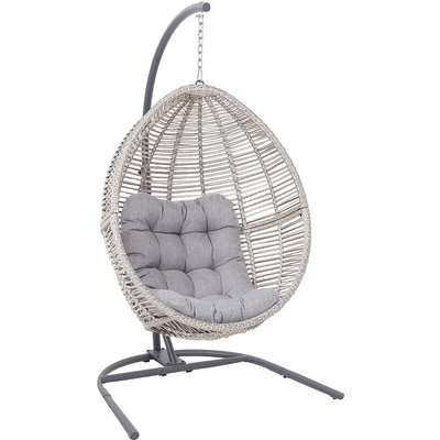 Florence Hanging Chair