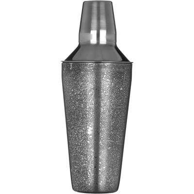 Glitter Effect Cocktail Shaker
