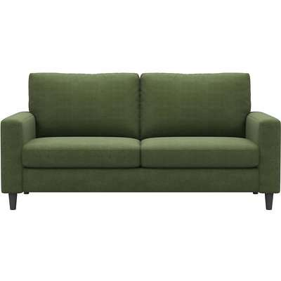 Harrison 4 Seater Sofa - Forest