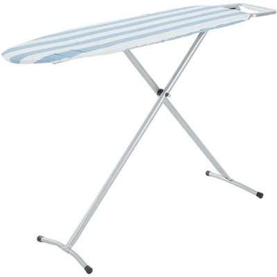 Ironing Board - Medium