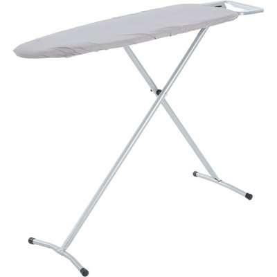 Ironing Board - Small
