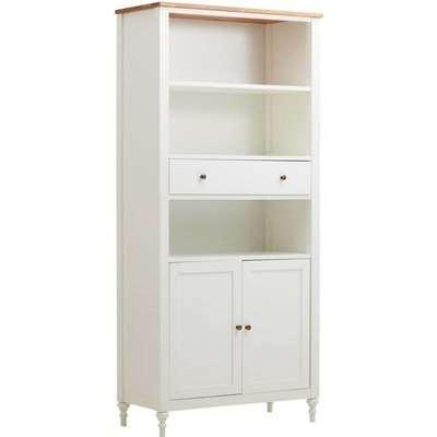 Laura Display Cabinet