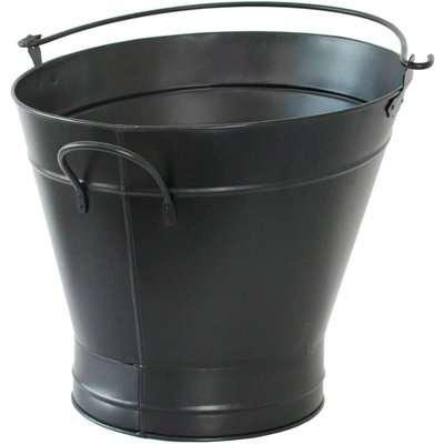 Mansion Waterloo Coal Bucket