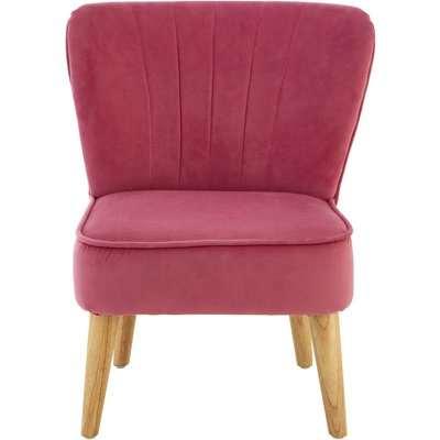 Mia Kids Chair