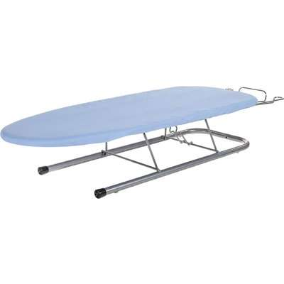 Minky Tabletop Ironing Board