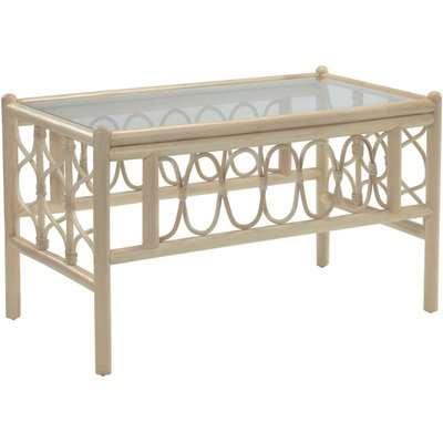 Morley Coffee Table