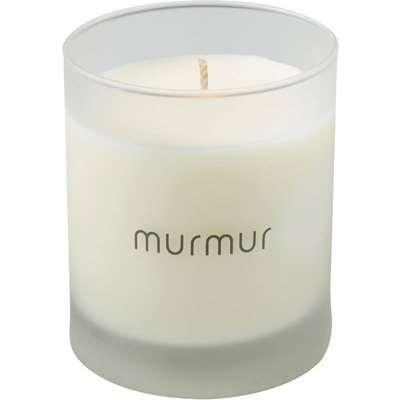 Murmur Haze 1 Wick Scented Candle