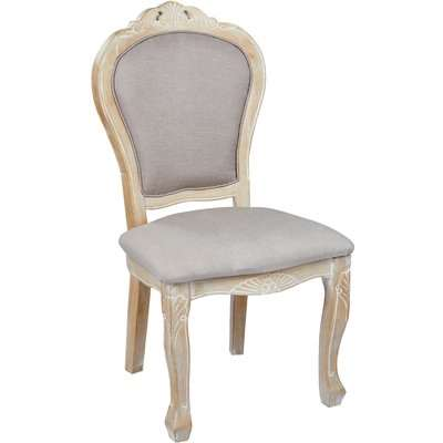 Provence Dining Chair - Set of 2