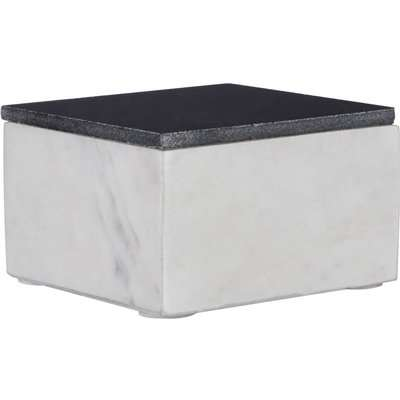 Raven Trinket Box - Small