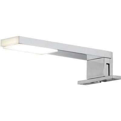 Selena 3w LED Bathroom Mirror or Wall Light