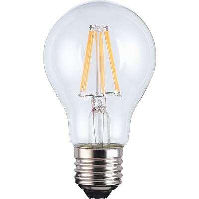 TCP WiFi Fil Classic 60w E27 WiFi Light Bulb