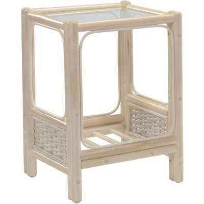 Vale Side Table