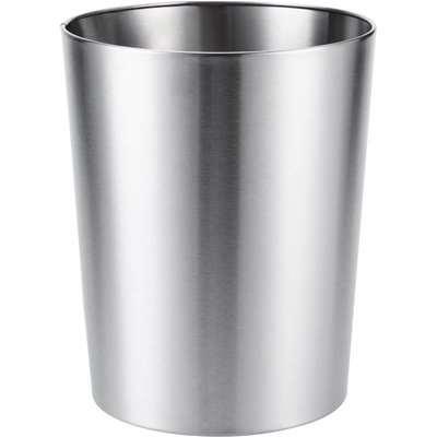 Waste Paper Bin - Matt - 6L