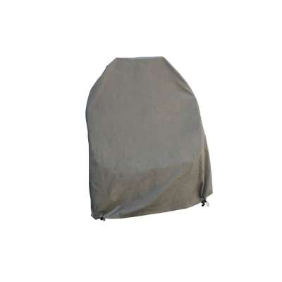 2021 Bramblecrest Double Hanging Cocoon Outdoor Furniture Cover