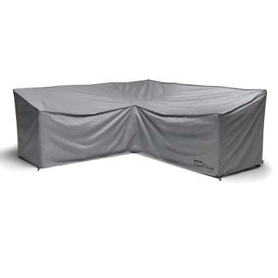 2021 Kettler Palma Mini Corner Sofa Protective Cover