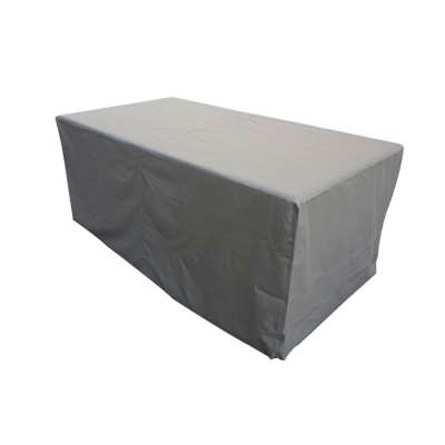 2021 Bramblecrest Standard Cushion Box Protective Cover