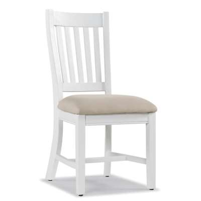 Classic Pine Dining Chair (2PK)