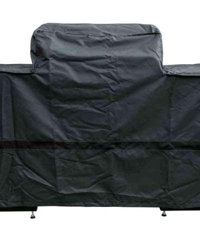 Grillstream Gas BBQ Cover for 6 Burner model