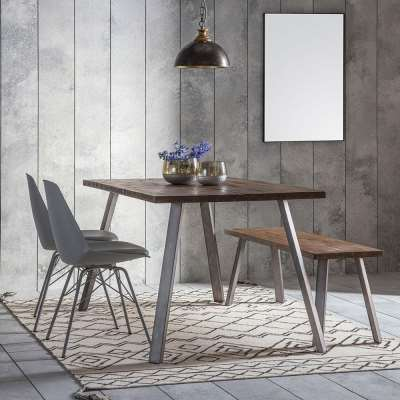 The Loft Dining Table (1.5m)